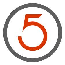 5greycircle