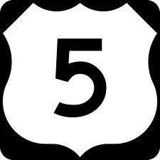5sign