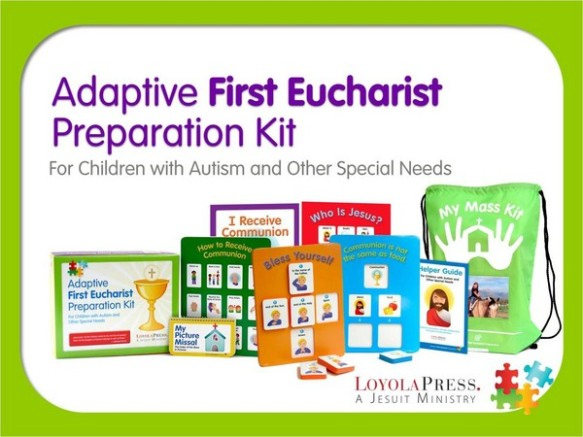 eucharist kit1