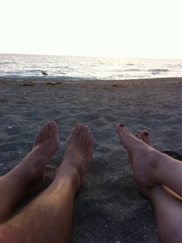 fl-feet2012