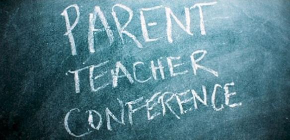 Parent_Teacher_Conference
