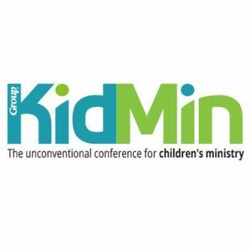 KidMin
